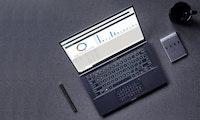 Asus Expertbook B9: 880 Gramm schweres 14-Zoll-Business-Notebook ab sofort verfügbar