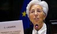 Digitaler Euro im Anmarsch: EZB-Chefin Lagarde befragt EU-Bürger zu Digitalwährung