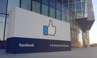 Podcasts und Live-Räume: Facebook kündigt große Audio-Offensive an