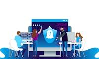 Ghostery: Tracking-Blocker-Anbieter baut eigene Suchmaschine - ganz ohne Werbung
