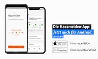 Diese App hilft euch, Hatespeech anzuzeigen