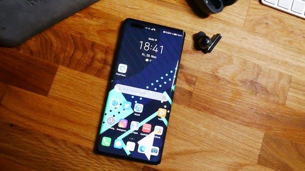 Huawei: Smartphone-Verkäufe um weitere 20 Prozent eingebrochen – kein Ende in Sicht
