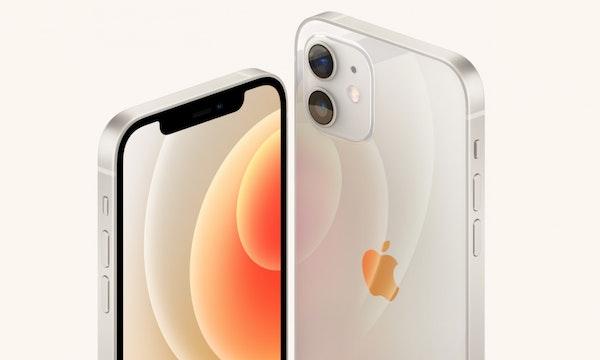 Aus fürs Mini: Apple ersetzt kleines iPhone 2022 wohl gegen 6,7-Zoll-Modell