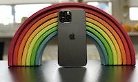 iPhone 12 treibt Gewinn: Analysten erwarten Rekordquartal bei Apple