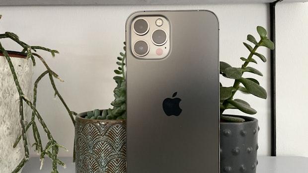 iOS 14.5.1 und macOS 11.3.1: Apple veröffentlicht wichtige Updates