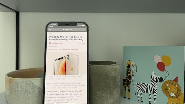 Apple will Produktion um 30 Prozent steigern – 230 Millionen iPhones für 2021 geplant