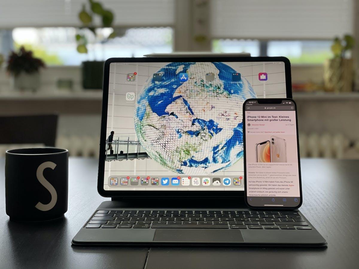 Produktivität Made in Germany: Diese 5 Apps sind international erfolgreich