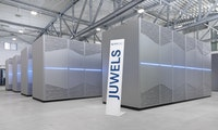 Supercomputer-Ranking: Deutschland ist neuer Europameister