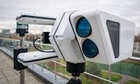 Kaspersky bekämpft jetzt nicht nur Viren, sondern auch Drohnen