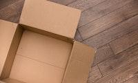Katzenfutter statt Playstation 5: Britische PS5-Vorbesteller sauer auf Amazon