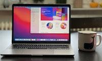 """Das neue Macbook Pro 13"""" im Test: Der M1 wird den Laptop-Markt aufmischen"""