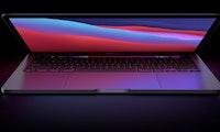 Wichtiges Entwickler-Tool: Homebrew für M1-Macs und MacOS 11 Big Sur erschienen