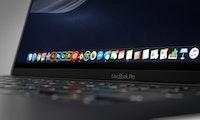 Nach Kritik: Apple will Gatekeeper-Prozess in macOS überarbeiten