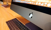 Neuer macOS-Trojaner: Spuren führen nach Vietnam