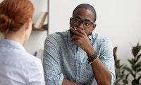 Mit Timeinvest kannst du Feedback geben, wie produktiv ein Meeting war