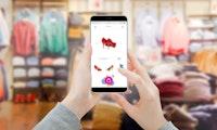 Mobiles Einkaufen: Diese Probleme stören Shopper am meisten