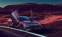 E-Auto-Startup Xpeng sichert sich weitere 2 Milliarden Dollar