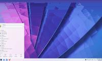 KDE-Linux KaOS: Neue Version 2020.11 veröffentlicht
