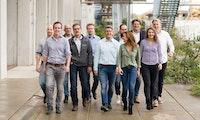 Fraunhofer-Super-Akku bringt E-Autos 1.000 bis 2.000 Kilometer Reichweite