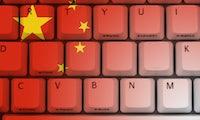 Sina Weibo, Little Red Book und Tiktok: Marketing auf chinesischen Plattformen