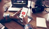 Content-Marketing: 20 Tipps fürs bessere Erklärvideos