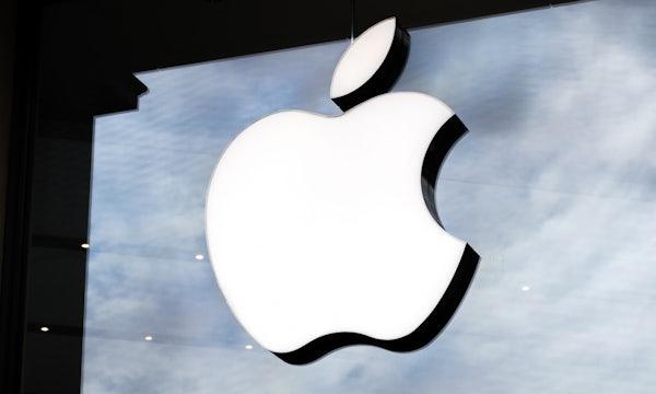 Wertvollste Marken der Welt: Apple kickt Amazon vom Thron