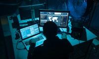 Geleakter Chatverlauf zeigt, wie eine Ransomware-Erpressung bei Firmen abläuft