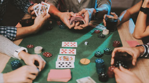 superlines casino non deposit bonus for german player 2020