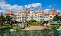 Corona-Effekt: Disney streicht weltweit 32.000 Stellen