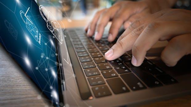 Big Sur hebelt Firewalls aus, um Daten an Apple zu senden