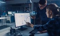 Krisenresistente IT-Projekte: Was deutsche Unternehmen jetzt tun können