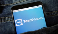 Teamviewer wächst langsamer als zuletzt, Gewinn verdoppelt