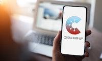 Corona-Warn-App: Bitkom fordert Update für die Meldung von Impf-Nebenwirkungen