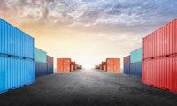 Alternative zu Docker Hub: AWS startet eigene Container-Registry