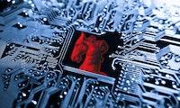 Aufgepasst: E-Mail mit Infos zu US-Wahlbetrug enthält den Qbot-Trojaner