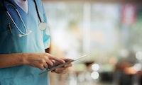Wie Startups das Krankenhaus digitalisieren wollen