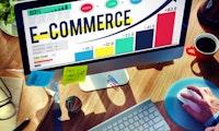 E-Commerce 2021: Diese Trends bestimmen den Onlinehandel