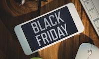 Handyverträge und Smartphone günstiger: Die besten Angebote am Cyber Monday