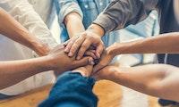 7 Dinge, die ihr über Vertrauen wissen solltet