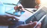 Studie: Weniger Übernahmen und Pleiten bei Finanz-Startups