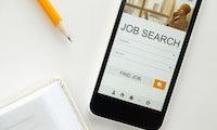 Jobmatching: Was bringen Recruiting-Apps für Bewerber?