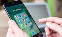 4 Gründe, warum Social-Media-Kommunikation einen Paradigmenwechsel braucht