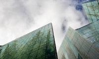 Die 5 nachhaltigsten Bürogebäude der Welt
