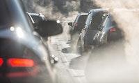 Autoindustrie befürchtet Aus für Pkw mit Verbrennungsmotoren ab 2025