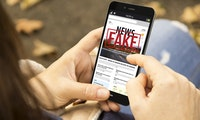 Falschinformationen in sozialen Medien – wir müssen etwas dagegen tun!