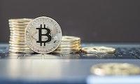 Endspurt: Bitcoin könnte das Jahr 2020 mit 30.000 Dollar schließen
