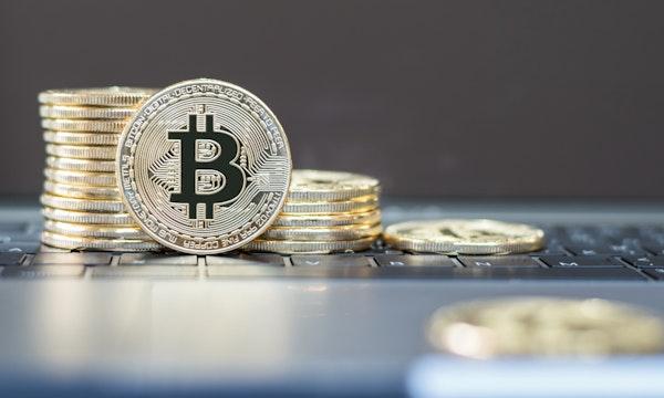 Bitcoin: Rakuten macht Kryptowährung zum Zahlungsmittel