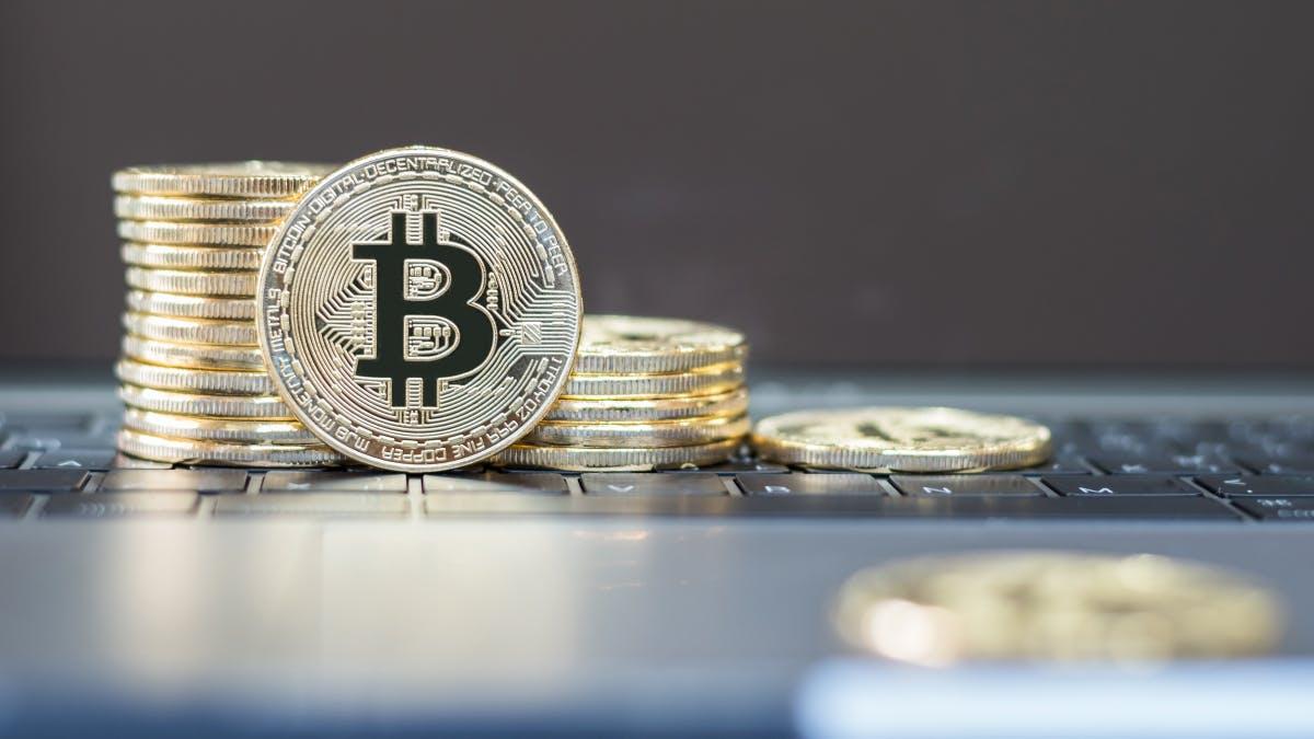 Bitcoin ist nur pseudo-anonym – betont dieser Kryptoexperte