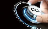 Studie: Digitalisierung hilft beim Erreichen der Klimaziele