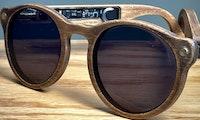 Smartglasses für Bastler: Diese Brille könnt ihr nachbauen